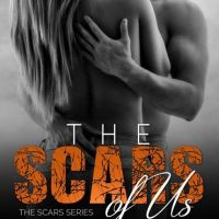 ✿´¯`*•.¸¸✿ RELEASE BLITZ ✿´¯`*•.¸¸✿       The Scars of Us   By Rachael Tonks