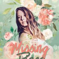 Missing Pieces by Lizzie James ⭐Release Blitz⭐